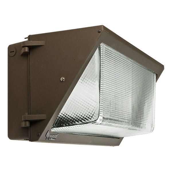 LED Wall Pack - 60 Watt - 4870 Lumens Image