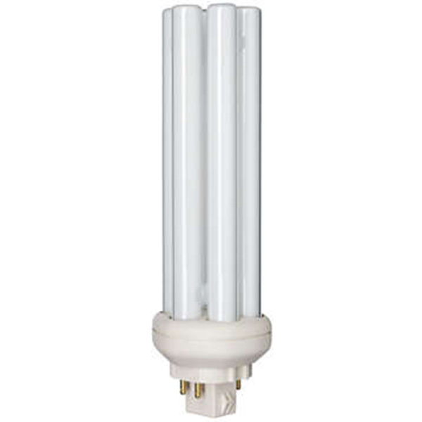 Philips 22026-9 - 33 Watt - CFL Image