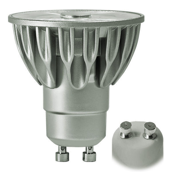 Soraa 01113 - LED MR16 - 7.5 Watt - 500 Lumens Image
