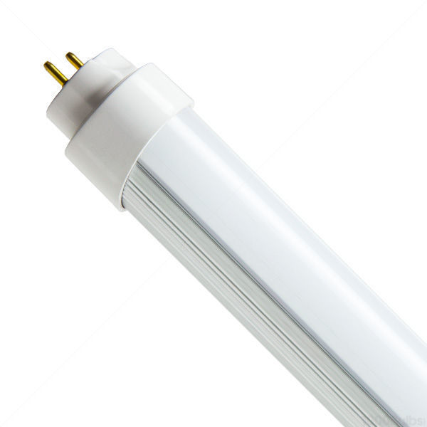 T8 LED Tube - 4 ft. T8 or T12 Replacement - 4100 Kelvin Image