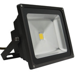4,400 Lumens - 50 Watt - LED Flood Fixture Image