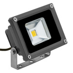 800 Lumens - 10 Watt - LED Flood Light Fixture Image