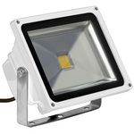 Mini LED Flood Light Fixture - Wall Washer - 30 Watt Image