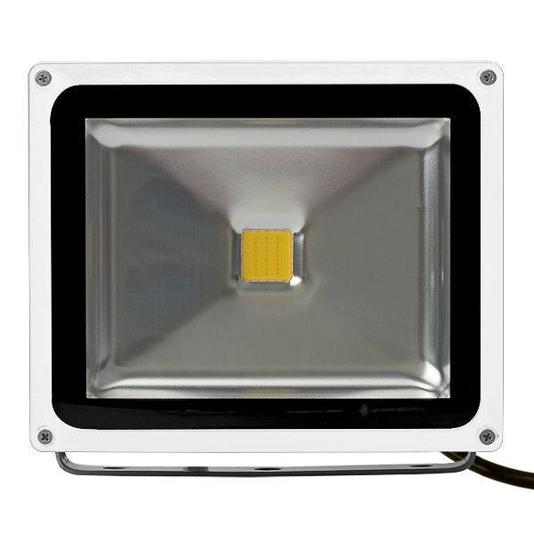 Mini LED Flood Light - Wall Washer - 30 Watt Image
