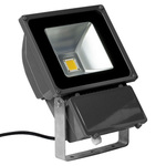 LED Flood Light - 80 Watt  Image