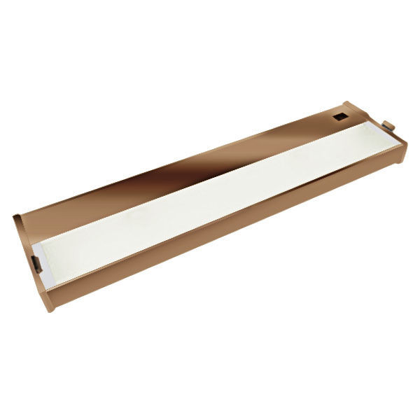 17.5 in. - Under Cabinet - LED - Dimmable - 10 Watts Image