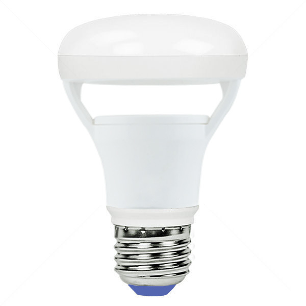 LED R20 - 6.5 Watt - 450 Lumens Image