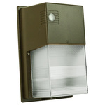 30 Watt - LED - Wall Pack - 150W  Equal Image