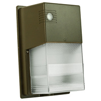 LED Wall Pack - 30 Watt - 2000 Lumens - 150W MH Equal - 5000 Kelvin - DLC Listed - 120-277V - 5yr. Warranty