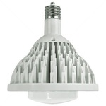 13,000 Lumens - 146 Watt - LED HID Retrofit Lamp Image