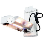 1000 Watt - PARsource Double Ended System - Grow Light Reflector Kit Image