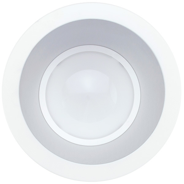 6 in. Retrofit LED Downlight - 22 Watt Image
