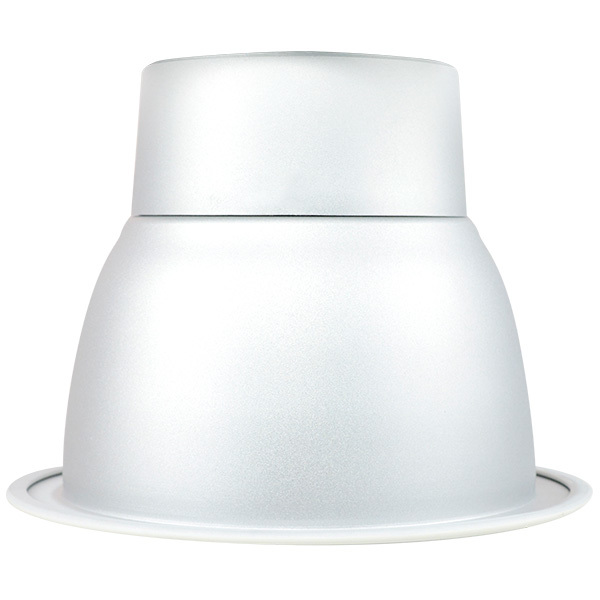 1500 Lumens - LED Commercial Downlight - 22W Image