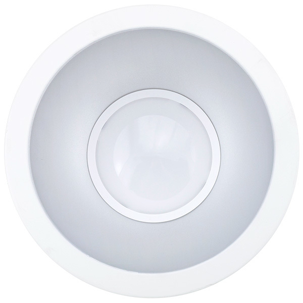 2200 Lumens - LED Commercial Downlight - 32W Image