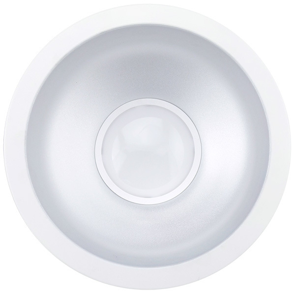 3100 Lumens - LED Commercial Downlight - 48W Image