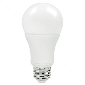 9.5W - Dimmable LED - A19 - Green Creative 40687