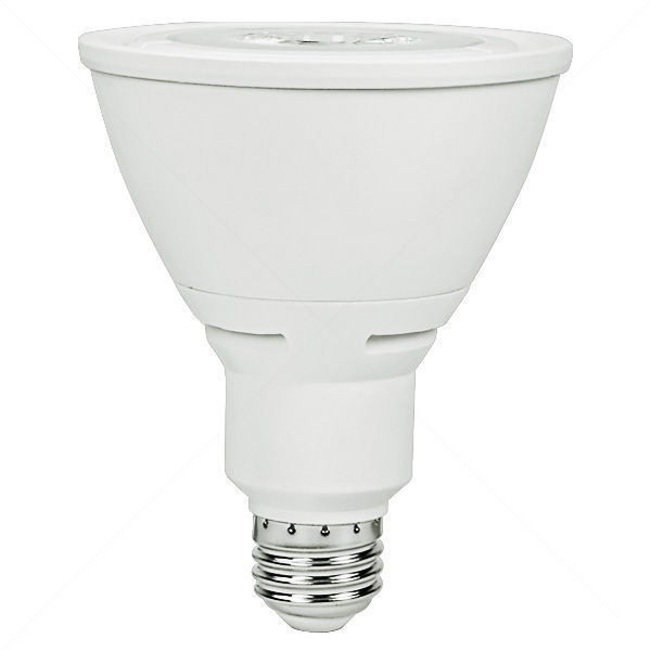 LED - PAR30 - 14 Watt - Long Neck - 75W Equal Image