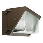 LED Wall Pack - 40 Watt - 3023 Lumens Image