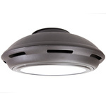LED Canopy Light - 60 Watt - 175 Watt Metal Halide Equal Image