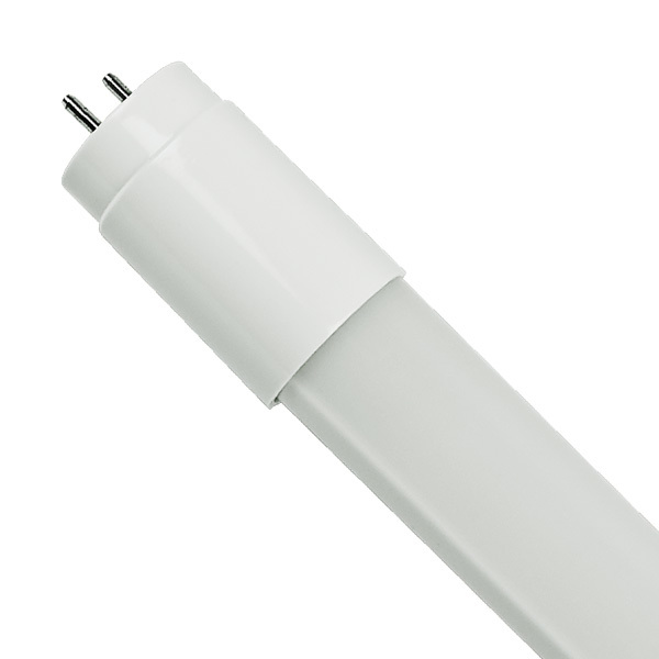 4 ft. T8 LED Tube - 120-277V - 2000 Lumens - 18W - 4100 Kelvin Image