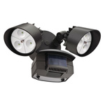 Lithonia OFLR 6LC 120 MO BZ M2 - LED Floodlight Image