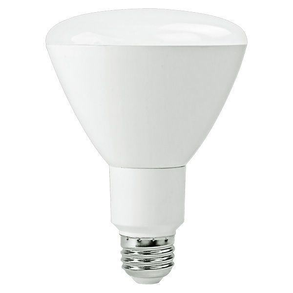 Dimmable LED - 9 Watt - BR30 Image