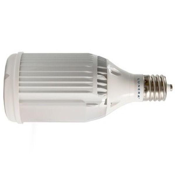 9200 Lumens - 92 Watt - LED Wall Pack Retrofit Lamp Image