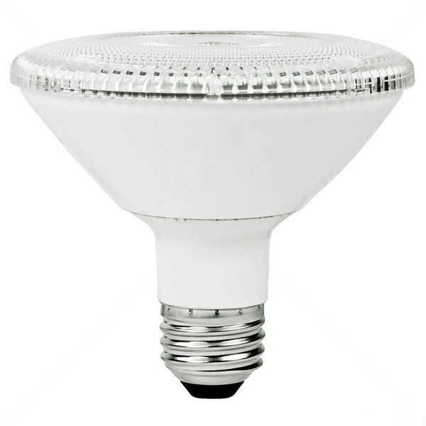 LED PAR30 Short Neck - 825 Lumens - 75W Equal Image