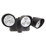 Lithonia OFLR 9LN 120 P BZ M2 - LED Floodlight Image