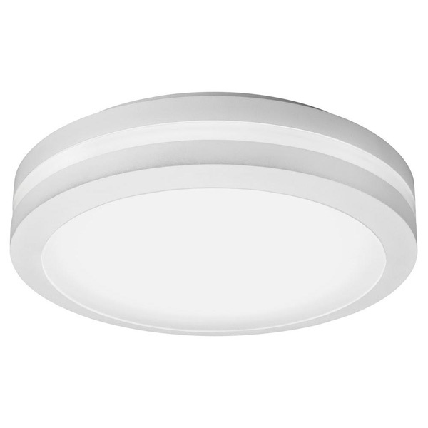 Lithonia OLCFM 15 WH M4 - LED Round Fixture Image