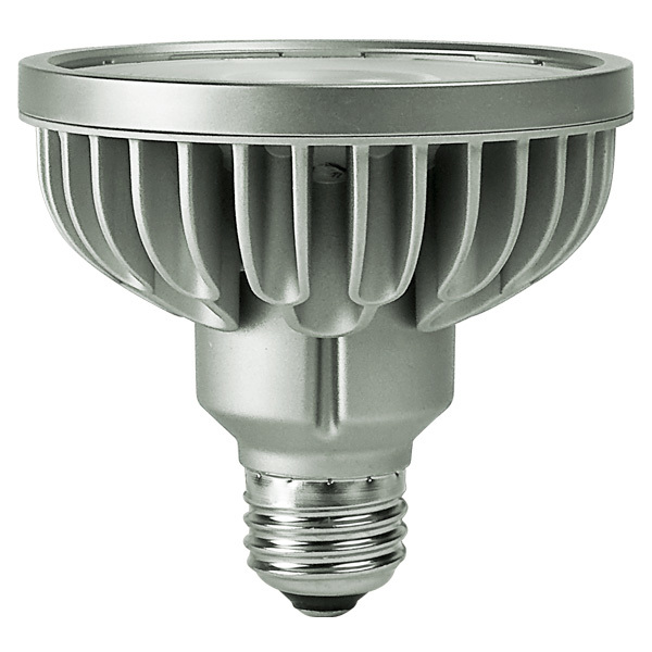 Soraa 01535 - LED PAR30 Short Neck - 735 Lumens - 90W Equal Image