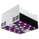 PowerPAR Greenhouse LED Fixture Image