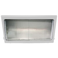 60 Watt - LED - Wall Pack - 250W Equal - 4870 Lumens - 5000 Kelvin