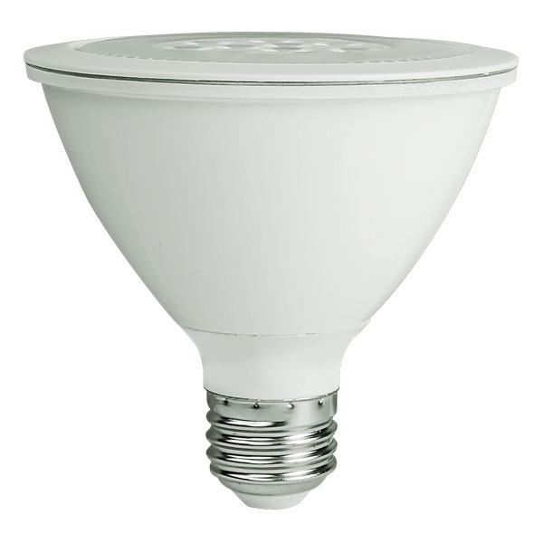 LED PAR30 Short Neck - 810 Lumens - 75W Equal Image