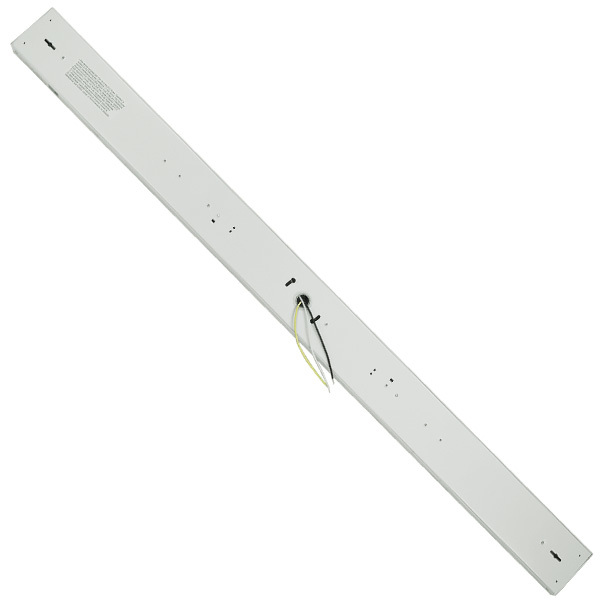 LED Strip Light Fixture - 4 ft. Image