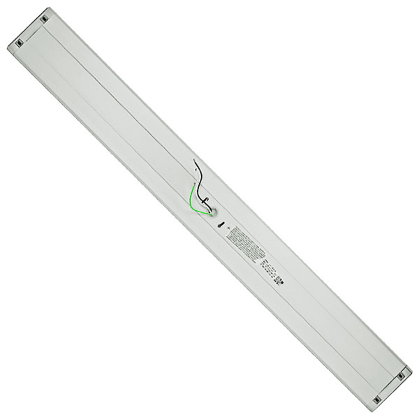 LED Wraparound - 3400 Lumens - 40 Watt  Image