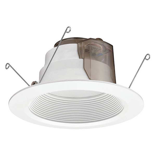 Lithonia - 6 in. Retrofit LED Downlight - 15.2W Image