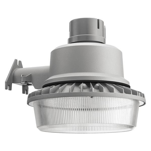 Lithonia TDD LED 2 50K 120 PER M4 - LED Barn Light  Image
