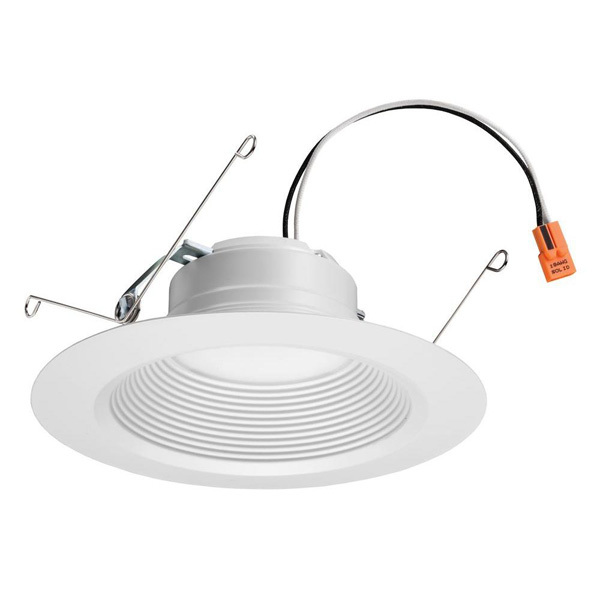Lithonia 65BEMW LED 30K M6 - 5-6 in. Downlight - LED Image