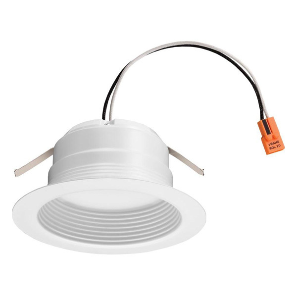 Lithonia - 4 in. Retrofit LED Downlight - 10.3W Image