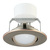 Lithonia  - 4G1ORB LED M6 - 4 in. Adjustable Eyeball LED Downlight