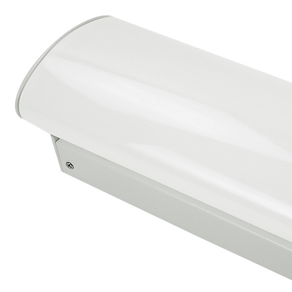 4 ft. - LED - Shop Light Image