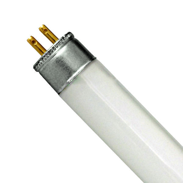 Fluorescent Grow Light Image