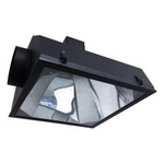 Growlite OG Vertical Reflector - 8 in. Flange AC Unit Image