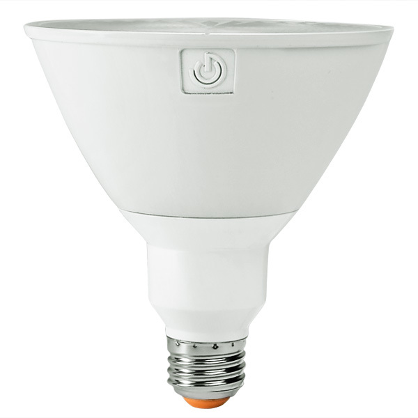 Green Creative 40703 - LED - 19 Watt - PAR38 Image