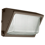 Lithonia TWR1 LED 1 50K MVOLT M2 - LED Wall Pack Image