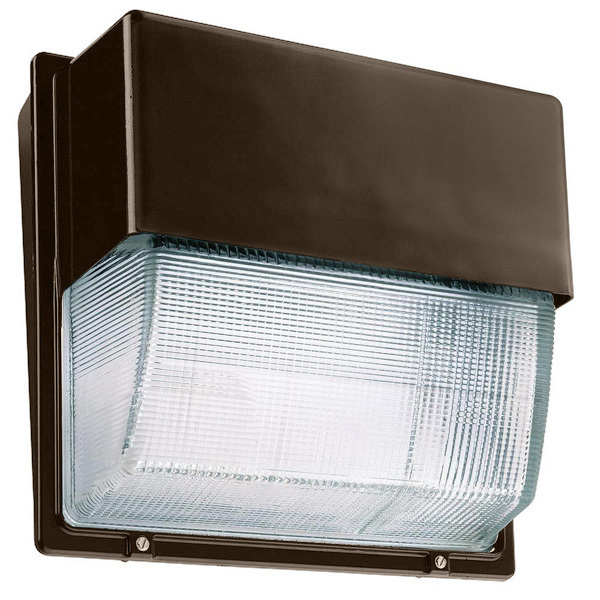 Lithonia TWH LED 30C 50K - LED Wall Pack Image
