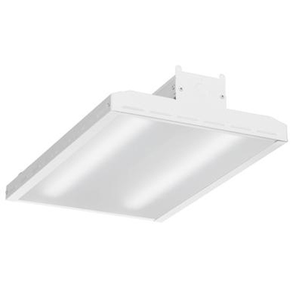 Lithonia IBH12LMVOLT - 12,000 Lumens - LED Low Bay Image