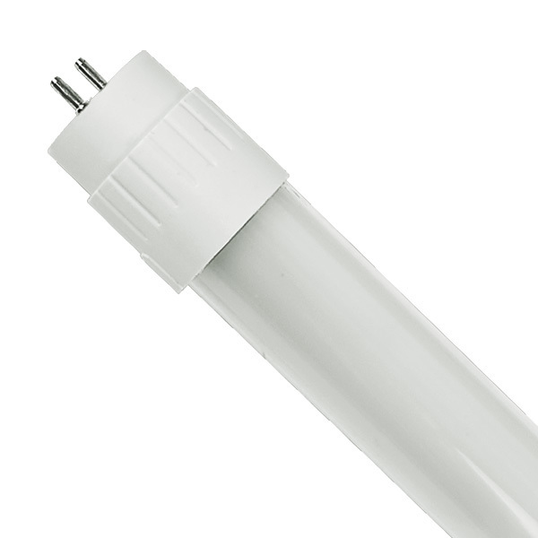 T8 LED Tube - 4 ft. T8 or T12 Replacement - 3000 Kelvin Image