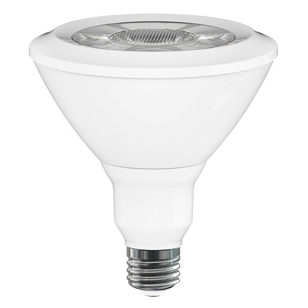 LED - PAR38 - 18 Watt - 1100 Lumens Image